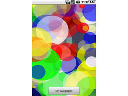 the app is patible with your device for samsung i9300i galaxy s3 neo