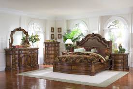 Marlo Furniture Bedroom Sets Affordable Bedroom Sets Site Image Cheap Furniture On Home And