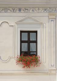 wood window home wall arch living room room door interior design picture frame molding city hall