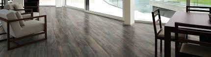 tile laminate flooring flooring and ceramic tile wood and laminate tile effect laminate flooring