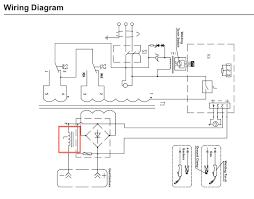 welder wiring diagram Lincoln Sa 200 Wiring Schematic lincoln sa200 wiring via billswelderrepair com welder outlet wiring diagram lincoln sa 200 f163 wiring diagram