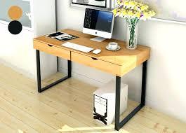 home office furniture corner desk. Gaming Computer Desks For Home L Desk Shaped Glass Corner Best Executive Office Furniture Small N