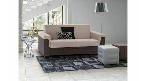 Superiore 6 divano letto, contenitore conforama. Divano Letto Valery Conforama
