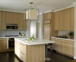 kitchen lighting advice. commercial kitchen lighting chair ideas amazon island cart advice l