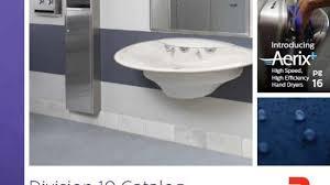 bradley bathroom accessories. Impressive Bradley Washroom Accessories Richelieu Hardware At Bathroom