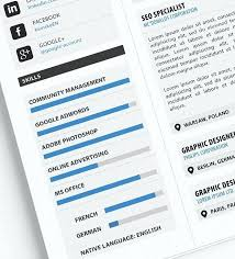 Resume Template Pdf Amazing Free Resume Templates Format Pdf Template Mmventuresco