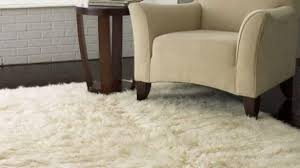 home architecture spacious marshalls goods area rugs at amazing cute round indoor outdoor rug