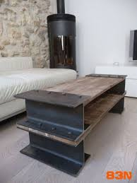 industrial furniture ideas. 111 Cool Industrial Furniture Design Ideas #industrialfurniture T