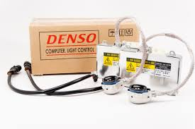 d2s denso slim 35w hid ballasts from the retrofit source home d2s denso slim