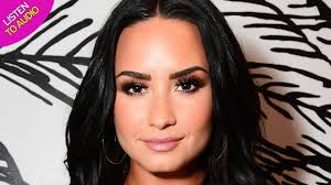Demi Lovato Uk Charts Demi Lovatos Friend Asks For No Sirens During 911 Call As Ambulance Heads To Save Her Life