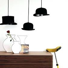 good jeeves and wooster pendant lights and items lamp holder top hat pendant lights round aluminum