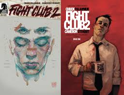 best ideas about fight club fight club rules 17 best ideas about fight club 2 fight club rules fight club 1999 and fight club