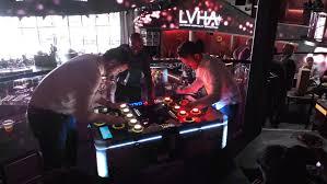 Catch The Light Arcade Game Catch The Light Combo Strike A Light Las Vegas Events