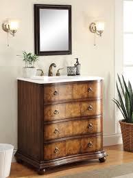 34 wide white bathroom vanity. adelina 34 inch antique single bathroom vanity wide white