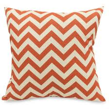 extra large throw pillows.  Pillows Majestic  For Extra Large Throw Pillows A
