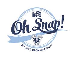 Retro logo | Best Logo Template in 2018 | Pinterest | Logos, Logo ...