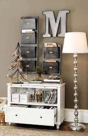 ideas to decorate office. Medium Size Of Kitchen:corporate Office Design Mens Home Ideas Table Designs To Decorate