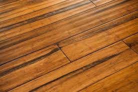 Floor Eco Friendly Flooring Best Fresh Green Flooring