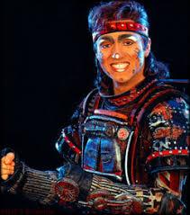 George Alex Livings | Starlight Express the Musical Wiki | Fandom