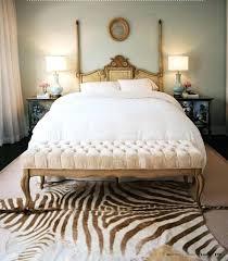 animal print rugs chic bedroom with cheetah print rugs printed cheetah print rugs animal print rugs