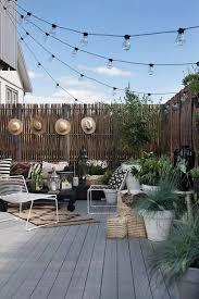 hanging patio lights. How To Hang Patio Lights On Stucco Designs Hanging N