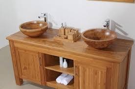 bamboo bath furniture. Bamboo Bath Furniture
