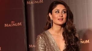 hot and y bollywood actress kareena kapoor hd wallpapers hd