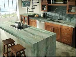 copper kitchen countertops friendly green pearl granite copper kitchen stainless steel kitchen diy copper kitchen countertops