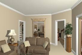 House Design Ashampoo Home Designer Pro Chief Architect Home - Home designer suite 10