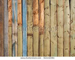 light wood panel texture. Wonderful Wood Painted Fence Light Wood Panel Background Old Vintage Planked Vertical Wooden  Texture Boards Empty To Panel Texture