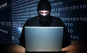 cyber terrorism complexity and strategy