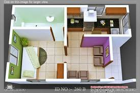 Small Picture Beautiful Interior Design Small Houses Photos Home Decorating