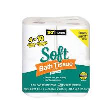 bathroom tissue. Plain Tissue For Bathroom Tissue