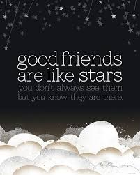Short Quote About Friendship 100 Best Quotes About Friendship With Images 100 QuotesNew 32