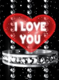 animated cute love wallpapers for mobile phones.  Mobile Animated Cute Love Wallpapers For Mobile Phones  Photo5 And Cute Love Wallpapers For Mobile Phones