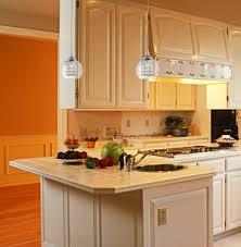 crystal pendant lighting for kitchen. Elegant Crystal Pendant Lighting For Kitchen Decor DAX1a S