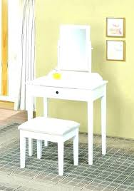 white vanity chair vanity chair white cotton upholstered with pleated skirt for white vanity chair white vanity chair