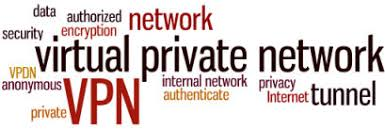 Image result for virtual private network