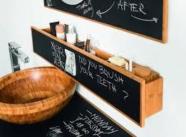 unusual bathroom furniture. Unusual Bathroom Furniture For Chalking On It X
