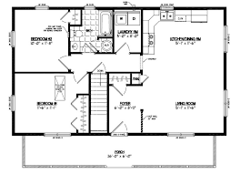great 40 26 x 40 house plans spectacular design house plans also 26 x 50 3 bedroom 2 12 x 40 cape
