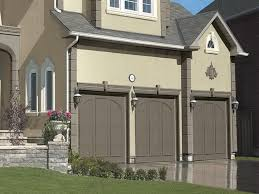 Small Picture best paint dark colors benjamin moore exterior Favorite Places