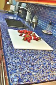 curava recycled glass countertops also recycled glass quartz countertop also recycled glass countertops also recycled