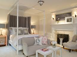 bedroom with mirrored furniture. Mirror Bedroom Furniture Design Ideas And Decor . With Mirrored