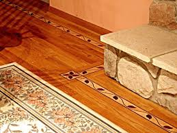 wood floor inlays. Inlays, Borders, And Medallions Wood Floor Inlays N