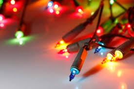 Kabellos Durch Die Schöne Weihnachtszeit