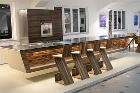 kitchen modern island. Contemporary Kitchens With Island Kitchen Modern I