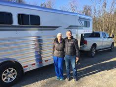 cargo trailer 6x12 ebay autos i want! pinterest cargo trailers 4 Star Trailer Wiring Diagram thank you kristen harkins of chillicothe, ohio on her purchase of her new 4 new trailersohiohorse 4 star horse trailer wiring diagram