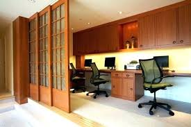 japanese style office. Japanese Home Office Furniture Appealing Decor Adorable Design Used . Style G
