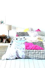 bedding like urban outfitters.  Outfitters Bedding Urban Outfitters Outfitter Twin  Pattern   Intended Bedding Like Urban Outfitters F
