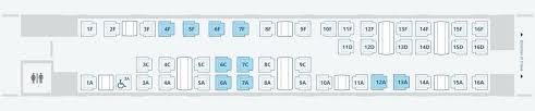 Car Seating Diagram List Of Wiring Diagrams